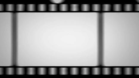 ¿Qué es el 3D? - YouTube | Recursos educativos | Scoop.it