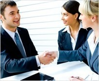 """Young Entrepreneurs are """"In"""" 