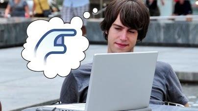 عالم الانترنت | yanal abo yazan | Scoop.it