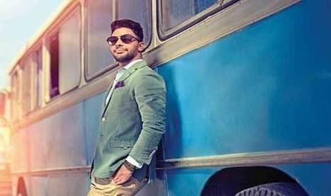 تحميل اغنية كل واحد فينا Mp3 كلمات احمد جمال   technodar   Scoop.it