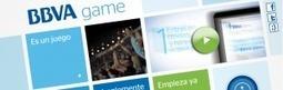 Gamificación en el sector bancario: dos casos de éxito. | Casos y Campañas Social Media | Scoop.it