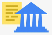 Google: Government takedown requests on the rise | Mediawijsheid in het VO | Scoop.it