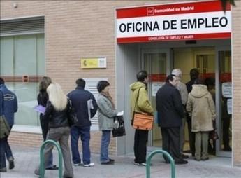 Programa de formación con prácticas remuneradas en Madrid   economia finanzas y empresas   Scoop.it
