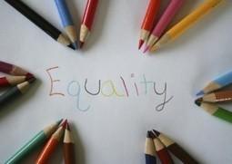 Et si on devait définir la mixité? | EuroMed égalité hommes-femmes | Scoop.it