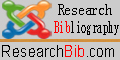 BICB 2011 - Annual International Conference on Bioinformatics and Computational Biolgy (BICB)   bioinformatics   Scoop.it