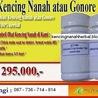 Solusi Herbal Wanita Indonesia