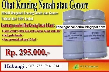 CONTOH GAMBAR PENYAKIT KELAMIN PADA WANITA DAN PRIA - Terbaru Hari Ini | Solusi Herbal Wanita Indonesia | Scoop.it