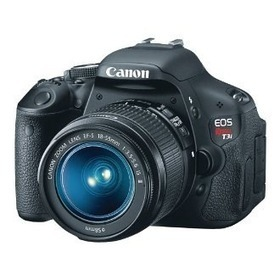 17 Best Selling DSLRs | Everything Photographic | Scoop.it