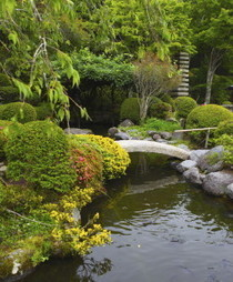 Need landscape designers in Belmont, OH? Call and hire Dirt Designs | Dirt Designs | Scoop.it