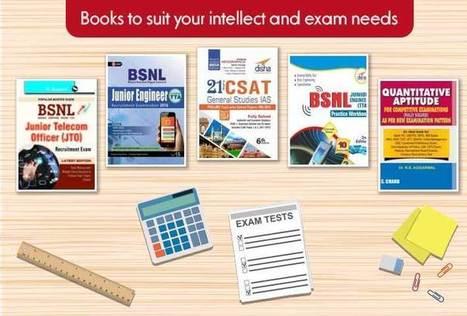 Indian Bookstore Online, Buy Books Online India, Online Books Shopping | Buy Books Online & Real Estate | Scoop.it