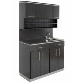 Color Bar | salon furniture | Scoop.it