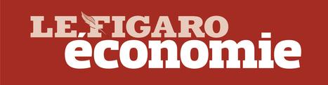 La franchise attire toujours - Le Figaro | Actualité de la Franchise | Scoop.it