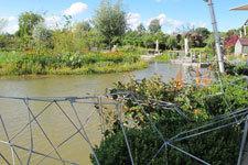 Parc à thème : Terra Botanica cherche son équilibre | Paysage et espaces verts | Scoop.it