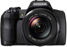 Fujifilm FinePix S1 Review   PhotographyBLOG   Photography   Scoop.it