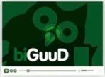 biGuuD | Recursos TIC | Scoop.it