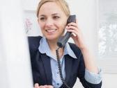 DESSINATEUR PROJETEUR CVC H/F - Nos offres d'emploi - Axxis Ressources   Recrutements spécialisés   Scoop.it