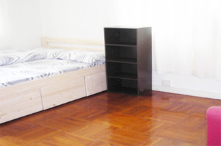 Hong Kong Flat Share | Rent House Hong Kong | Hong Kong Room For Rent | Hon Kong Flat Share | Scoop.it