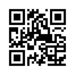 QR Codes Most Popular Among Male Smartphone Users in the U.K. | mobileStorm | QR Code - NFC Marketing | Scoop.it