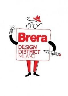 Brera Design District: tra fare artigianale e pensare industriale   Design Me   autoproduttori   Scoop.it