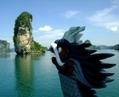 Découvrir l'Asie à partir des voyages Vietnam et Thaïlande | Circuits et voyage Thailande | Scoop.it
