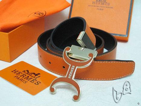 Gurtel Hermes M0155 [RIEM P00731] - €79.99 : Gürtel Online! | zugurtel | Scoop.it
