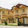 Real Estate Pakistan