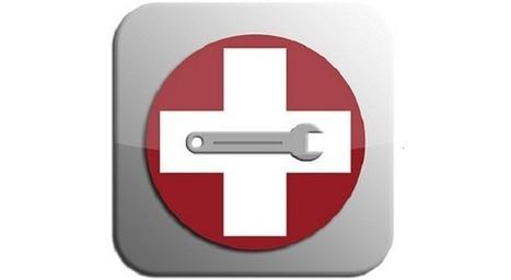 La reforma del sistema sanitario vía TIC, tan urgente como necesaria | Asuntos de Interés | Scoop.it
