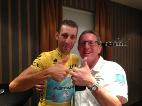 Acupuncture Blog Chicago: Acupuncture Secrets of Tour De France Winner | Acupuncture and sports | Scoop.it