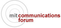 Articles - MIT Communications Forum | Didactics and Technology in Education | Scoop.it