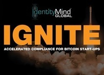 IdentityMind Global Announces New Bitcoin Accepting Compliance Webstore - Crowdfund Insider | Digital-News on Scoop.it today | Scoop.it