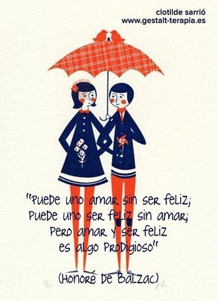 Puede uno amar... | Frases - Quotes - Reflexiones | Scoop.it