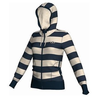 @1@   W64431|Adidas College Winter Hooded Jacket D. Navy|34 | Herren Jacken Günstig | Scoop.it
