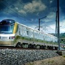 Guatrain: Building Africa's First High Tech World-Class Railway System | Industry Tap | Amazing Engineering | Scoop.it