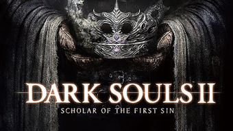 Dark Souls II: Scholar Of The First Sin Full Version Game Xbox-360 | Download ~ Abomination Games | AbominationGames.net | Scoop.it