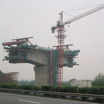 Construction at Forefront of Slowdown in China | Communication for Development | Scoop.it