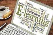 50 tips to develop and run your online courses | eSchool News | eSchool News | Online Teaching and Learning | Scoop.it