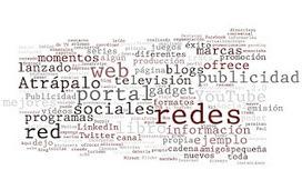Educación, Nuevas Tecnologías y Nuevas Herramientas: Generadores de nubes o etiquetas (tags) | Educación a Distancia y TIC | Scoop.it