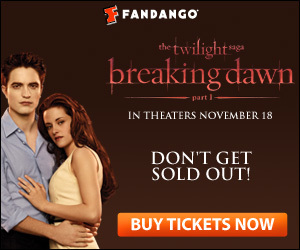 "Spunk-Ransom.com, a Robert Pattinson fan site » ""Twilight Saga ... 