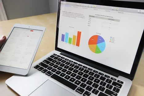 How Analytics & Reporting Help in Carving Marketing Strategies?   Internet Marketing and Research Marketing   Scoop.it