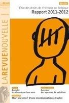 En Belgique, la souffrance des enfants est inégalement prise en compte par le gouvernement | Education des minorités | Scoop.it