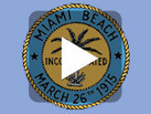 Watch today's colorful, controversial City of Miami Beach Commission Meeting streaming live...   The Billy Pulpit   Scoop.it