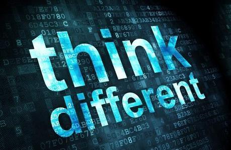 Time for a rethink of what we mean by talent? | HRZone | Suited Monk Leadership | Scoop.it