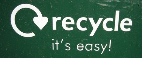 Content marketing : 5 Façons de Recycler votre Contenu - Emarketinglicious | EcritureS - WritingZ | Scoop.it