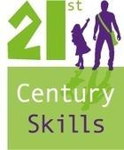 Whitepaper '21st Century Skills in het onderwijs' | D.I.P. Digital in Progress | Scoop.it