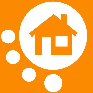 Detrazioni Spese Immobiliari: 10 bonus che (quasi) nessuno conosce | Affitto Protetto News | Scoop.it