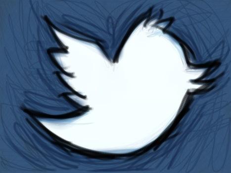 Twitter teste un bouton dédié au e-commerce | E-Commerce | Scoop.it