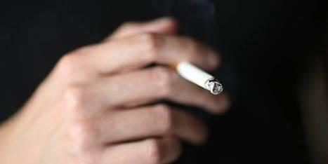 Directive tabac: le vote est positif, mais... - lalibre.be | Future Patient | Scoop.it