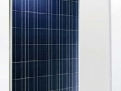 ET Solar to supply 13MW of modules in North Carolina | US Solar News | Scoop.it