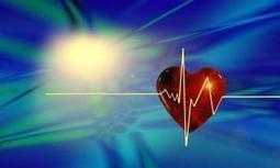 Fibromyalgia linked to heart disease in new study - eMaxHealth | Fibromyalgia Magazine | Scoop.it