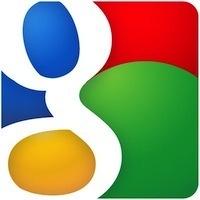 Liste des sociétés rachetées par Google : date, montant, détails | Les techniques du e-marketeur | Scoop.it